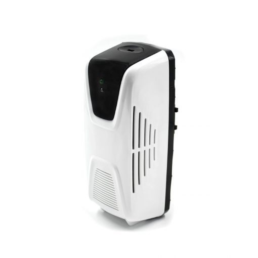 PowAir-Block-Dispenser-Neutralise-Odours-Neturally-compressor
